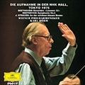 ベートーヴェン:交響曲第4番 他 [SHM-CD]