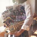 ブラバンAKB48! [インストゥルメンタル] [SHM-CD]