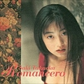 Romancero+7 [SHM-CD]