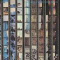 ザ・タイガース・サウンズ・イン・コロシアム  [SHM-CD] (2枚組 ディスク1)