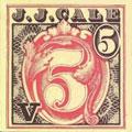 5 [SHM-CD]