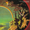 虹伝説 THE RAINBOW GOBLINS [SHM-CD]