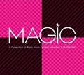 MAGIC〜A Collection of Black Disco Classics mixed by DJ KAWASAKI
