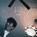 SING MODE [SHM-CD]