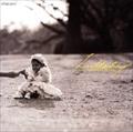 LULLABY [SHM-CD]
