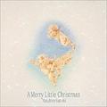 A Merry Little Christmas  [SHM-CD]