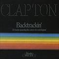 エリック・クラプトン ベスト (2枚組 ディスク1)