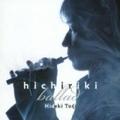 hichiriki ballad [SHM-CD]