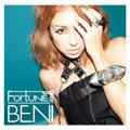 Fortune [初回生産限定盤] [SHM-CD]