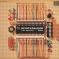 REINCARNATION (リマスター)