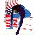 ビリー・ホリデイ・シングス  [限定盤] [SHM-CD]