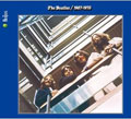 ザ・ビートルズ 1967年〜1970年 (2009年リマスター盤) (2枚組 ディスク2)