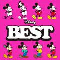 ディズニー・ベスト 英語版 (2枚組 ディスク1)