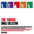 シングル・コレクション  [SHM-CD] (2枚組 ディスク2)