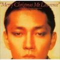 戦場のメリークリスマス〜30th anniversary edition〜 [SHM-CD] (2枚組 ディスク2)