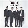 Korea Best Album'Present' (2枚組 ディスク1)