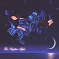 FOR SLEEPLESS NIGHT 〜眠れない夜に聴く音楽〜 [インストゥルメンタル] [SHM-CD]