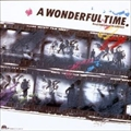 A WONDERFUL TIME [SHM-CD]