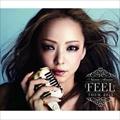 FEEL tour 2013 (3枚組 ディスク1)