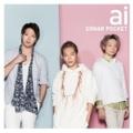 【CDシングル】ai