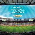 WORLD FOOTBALL ANTHEMS ON BRASS〜ブラバン・ワールド・サッカー・チャンピオン〜 [インストゥルメンタル]