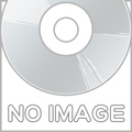 【CDシングル】We Don't Stop