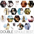 SINGLE BEST (2枚組 ディスク1)