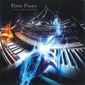 First Piano〜marasy first original songs on piano〜 [インストゥルメンタル]