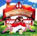 Heart of Magic Garden2 〜Lantis Artists Self Tribute Album〜