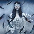 9days Queen〜九日間の女王〜オリジナル サウンドトラック