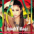 tough Village