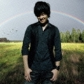 【CDシングル】虹が消えた日