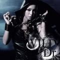 【CDシングル】WILD/Dr.