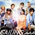 【CDシングル】SAILING