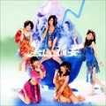 【CDシングル】美しい稲妻<Type-A>