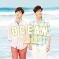 【CDシングル】OCEAN