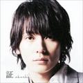 【CDシングル】証