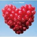 【CDシングル】Present