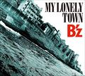 【CDシングル】MY LONELY TOWN