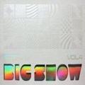 2009 LIVE CONCERT-BIG SHOW