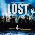オリジナル・サウンドトラック「LOST4 シーズン4」