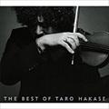 THE BEST OF TARO HAKASE (2枚組 ディスク1)
