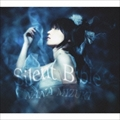 【CDシングル】Silent Bible