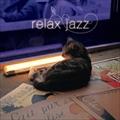 relax jazz (2枚組 ディスク1)