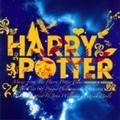 ハリー・ポッターの世界