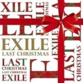 【CDシングル】LAST CHRISTMAS