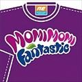 【CDシングル】MOMI MOMI Fantastic feat.はるな愛