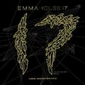 EMMA HOUSE 17 MIXED BY DJ EMMA (2枚組 ディスク1)