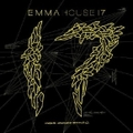 EMMA HOUSE 17 MIXED BY DJ EMMA (2枚組 ディスク2)