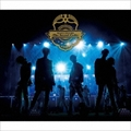 TOHOSHINKI LIVE CD COLLECTION 〜The Secret Code〜 FINAL in TOKYO DOME (4枚組 ディスク1)
